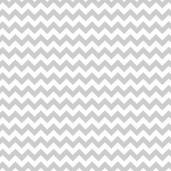 Chevron Digital Paper Download