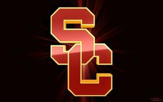 Wallpapers Usc Trojans Iphone Wallpapers