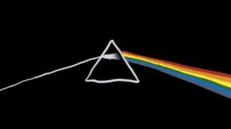 Pink Floyd Dark Side of the Moon Wallpaper wallpaper wallpaper hd