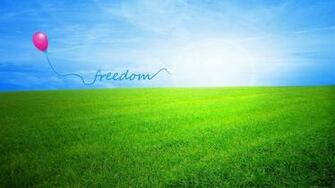 freedom wallpaper hd freedom hd wallpaper for wide 16 10 5 3