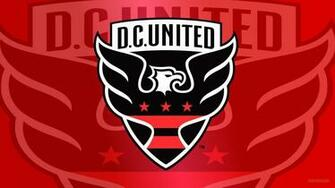 DC United HD Wallpaper Background Image 2560x1440 ID