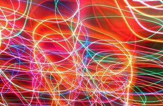 Neon Lights Wallpapers