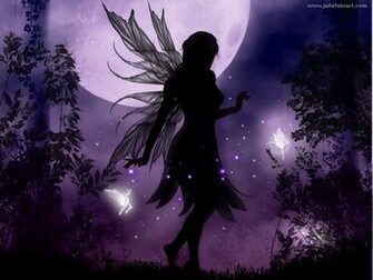 fairy HD wallpaper Faeries wallpapers