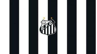 Best 50 Santos Wallpaper on HipWallpaper Santos Futebol Clube