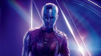 Avengers Endgame full movie 2019   Ecosia
