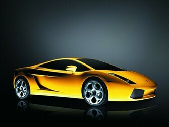 All In One Information Awesome Cars Wallpapers