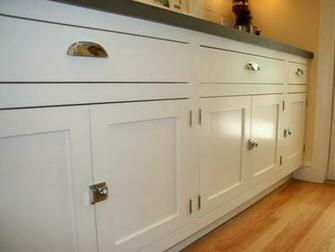 kitchen cabinet doors replacement dallas tx kitchen cabinet doors