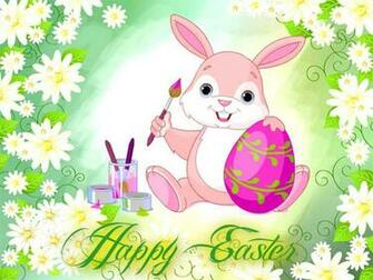 Happy Easter Wallpapers Pictures