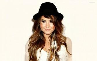 Demi Lovato 2015 Wallpapers
