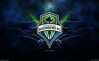 Seattle Sounders Wallpapers