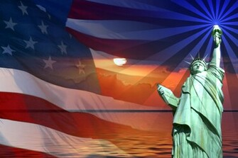 flag backgrounds pictures patriotic through the themes on orkut cart
