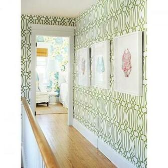 Closeout Wallpaper Discount Wallcovering Ask Home Design