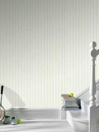wallpaper by Graham Brown is easy to paint and easy to remove