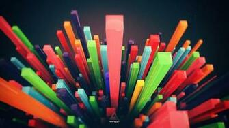 1080p wallpaper abstract   SF Wallpaper