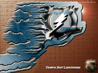 Nhl Tampa Bay Lightning Wallpaper Pictures