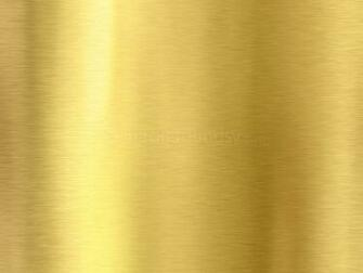 Gold background Backgroundsycom