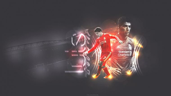 WALLPAPER DOWNLOAD 10 Luis Suarez Wallpapers 2012