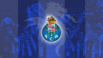 FC Porto Wallpaper 11   1200 X 675 stmednet