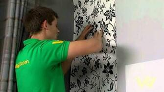 How To Remove Wallpaper Glue From Ceiling