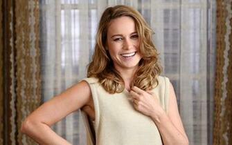 Brie Larson Wallpapers Pictures Images