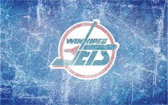Winnipeg Jets Logo wallpaper   210616