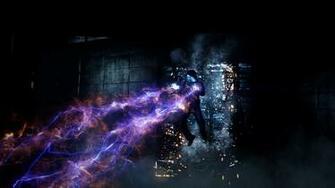 Spiderman 4 Wallpaper Hd 1080p 2 2014 movie hd wallpaper