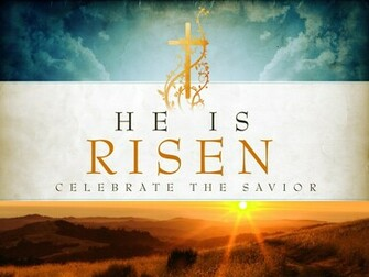 happy easter pictures easter images easter photos hd