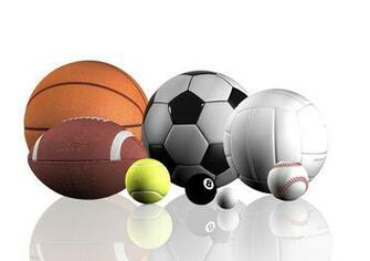 Fechas imperdibles en deportes   La Catarina
