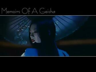 Memoirs Of A Geisha Wallpaper Memoirsofageisha wallpaper