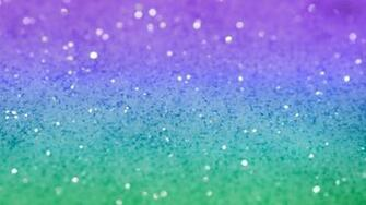 Glitter Wallpapers Best Wallpapers