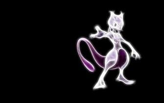 Cool Pokemon Wallpapers Best HD Desktop Wallpapers Widescreen