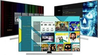 amazon fire tv custom background wallpaper theme