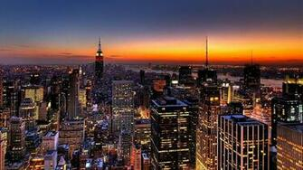Hd nyc wallpaper   SF Wallpaper