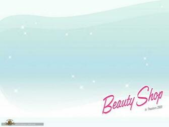 Beauty Salon Wallpaper Borders   JoBSPapacom