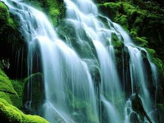 waterfall wallpapers category of hd wallpapers screensavers