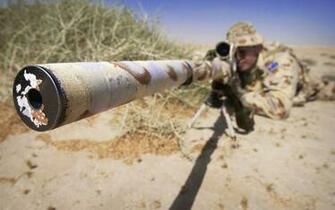 Sniper Wallpapers Desert Sniper HD Wallpapers Desert Sniper
