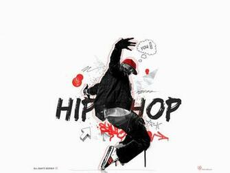Description Hip Hop HD is a hi res Wallpaper for pc desktopslaptops