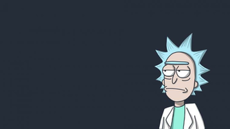 Rick and Morty HD Wallpapers Pictures Images and Photos