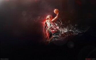 Wallpapers Dwyane Wade NBA HD   Fondos De pantallasWallpaper