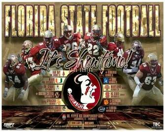 Site Map   Florida State Seminoles Official Athletic Site