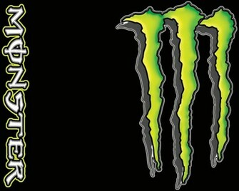 Cool Fox Monster Energy Wallpapers 2015 nteresting Wallpapers