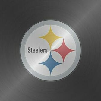 iPad wallpapers wall papers backgrounds 1024 x pixels nfl