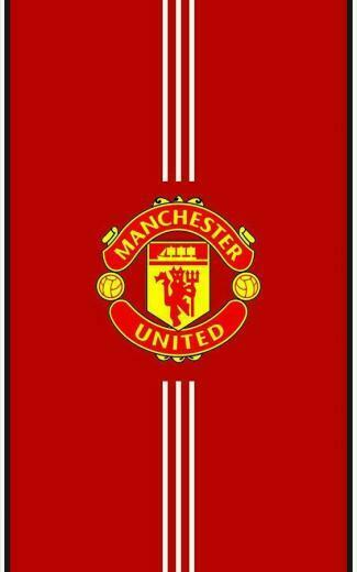 Manchester United Live Wallpaper   31 Group Wallpapers