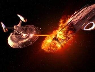 Star Trek Online WallpapersStar Trek Online Wallpapers Pictures