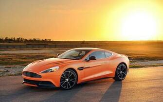 Aston Martin Vanquish Wallpaper Images 0CW Cars Aston martin