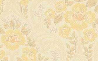 shades of tan and beige and brown 1280x800 Wallpaper 26   Wallcoonet