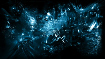 Abstract Space Wallpaper 1080p WtH Awesomeness Abstract