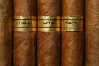 Cuban Cigars wallpaper   ForWallpapercom