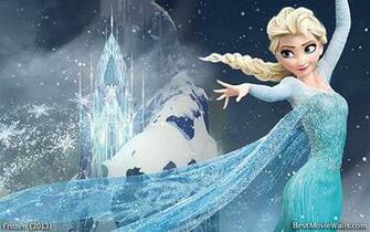 wallpaper frozen 2013 frozen elsa by meddek elsa frozen by elsa