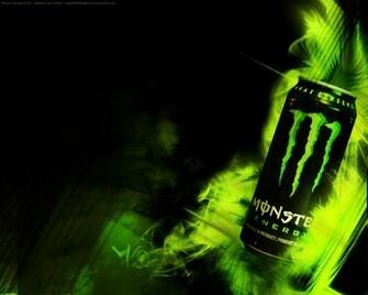 ambiente de trabalho desktop monster monster energy wallpapers